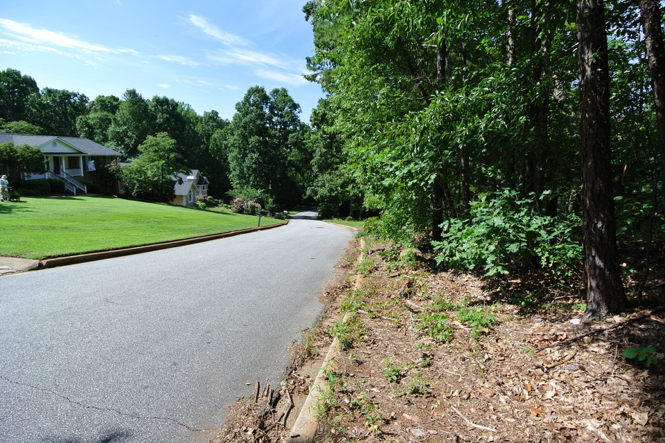 HEATHWOOD DRIVE, LOT #88 Spartanburg SC