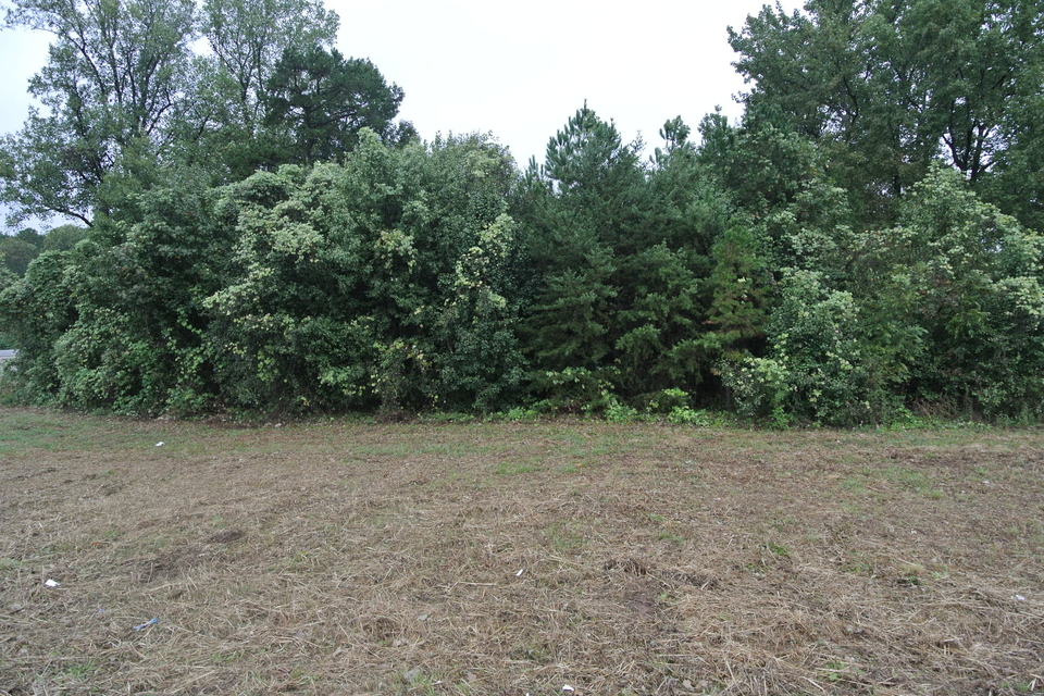 Reidville Road Acreage - Commercial Land
